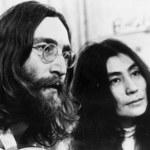 Prywatne rzeczy Johna Lennona po 11 latach odnalezione w Berlinie