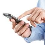 Prywatny smartfon w pracy? To może być niebezpieczne
