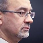 Prywatyzacja sektora bankowego w Polsce była zbyt głęboka - minister inwestycji