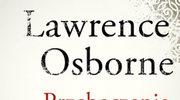 Przebaczenie, Lawrence Osborne