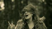 Przebój Roku 2015 RMF FM: Adele najlepsza