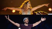 Przebój Roku RMF FM 2016: Jennifer Lopez kontra Enrique Iglesias