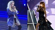 Przebój Roku RMF FM 2016: Margaret czy Selena Gomez?