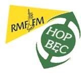 Przebój roku w RMF FM /