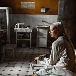 Przeboje Cannes premierowo na 19. MFF Nowe Horyzonty
