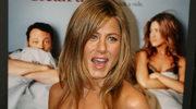 Przebojowa młodość Jennifer Aniston