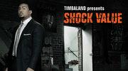 Przebojowy Timbaland