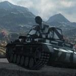 Przebudowana artyleria w aktualizacji 8.6 do World of Tanks