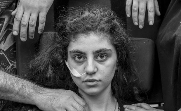 """""""Przebudzenie"""" Tomka Kaczora nagrodzone w konkursie World Press Photo"""