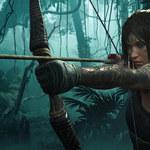 Przecena Shadow of the Tomb Raider rozgniewała graczy