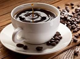 Przechowywanie kawy w lodówce /© Photogenica