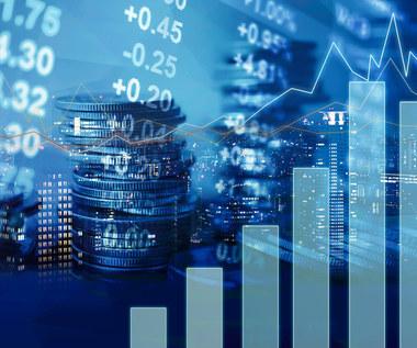 Przeciąganie liny na rynkach finansowych trwa