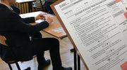 Przeciek na egzaminie gimnazjalnym. Policja namierza numer IP komputera