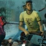 Przecieki z Valve: Source Engine 2 i Left 4 Dead 3 na liście aktywnych projektów