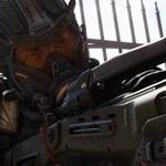 Przecieki zdradzają datę beta testów Black Ops 4