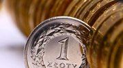 Przeciętna płaca to już prawie 5 tys. zł. Czy wynagrodzenia nadal będą rosły?