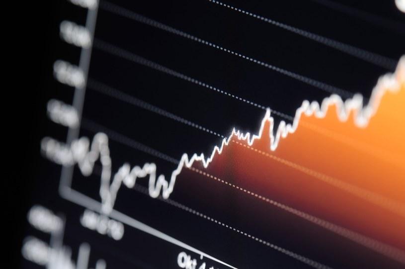 Przeciętne wynagrodzenie brutto wzrosło w kwietniu o 3 proc. w ujęciu rok do roku /123RF/PICSEL