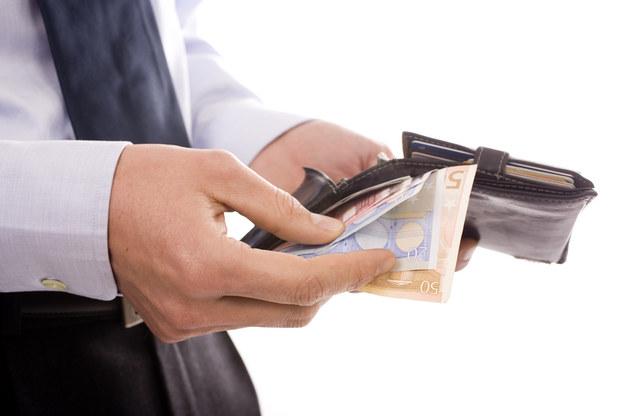 Przeciętne wynagrodzenie w Europie będzie ciągle wzrastać, chociaż ze zróżnicowaną dynamiką /© Panthermedia