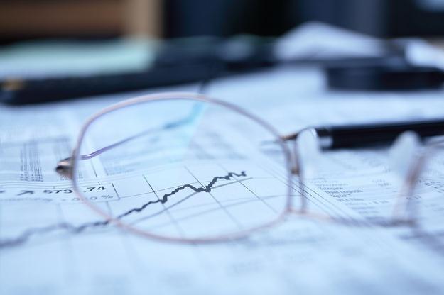 Przeciętne wynagrodzenie w maju wzrosło o 3,8 proc. rok do roku /© Panthermedia