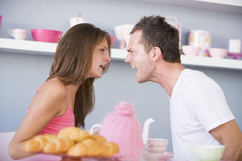Przeciez miało być inaczej: wielka miłość, wielkie szczęście, wspaniały partner, cudowne porozumienie. I jak tu być szczęśliwym? /123RF/PICSEL