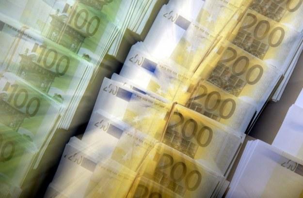 Przeciwny przedłużaniu FCL jest zarząd Narodowego Banku Polskiego /AFP
