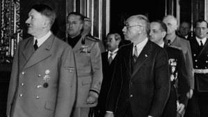 Przeciwstawił się Hitlerowi. Tragiczny koniec węgierskiego przyjaciela Polski