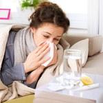 Przeciwutleniacze – na grypę i przeziębienie