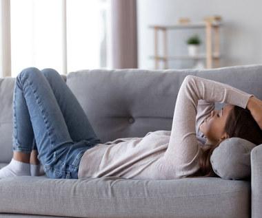 Przeczulica: Objawy, symptomy, leczenie