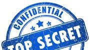 Przed czym chroni nas  ustawa o ochronie  danych osobowych?