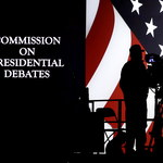 Przed debatą w USA: Przewaga Hillary Clinton stopniała, Donald Trump na prowadzeniu!