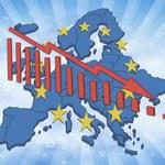 Przed decyzją EBC: Potwierdzenie złagodzenia polityki?