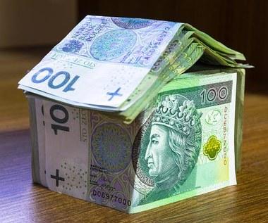 Przed epidemią wzrosty cen mieszkań przyspieszyły