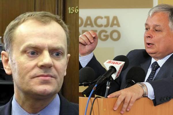 Przed kandydatami ostatnia prosta w tych wyborach /INTERIA.PL