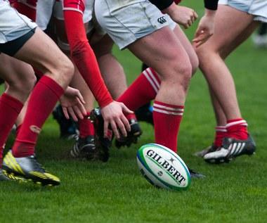 Przed nami jedna z największych imprez sportowych globu – Puchar Świata w rugby