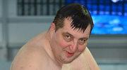 """Przed nami specjalny odcinek """"Rolnik szuka żony""""! Adam Kraśko nie został zaproszony!"""