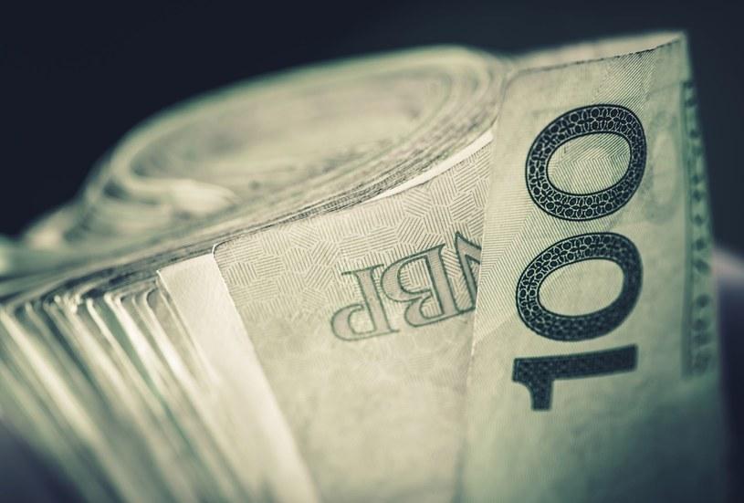 Przed poręczeniem pożyczki zwróć uwagę, czy osoba, która cię o to prosi, jest wypłacalna /123RF/PICSEL