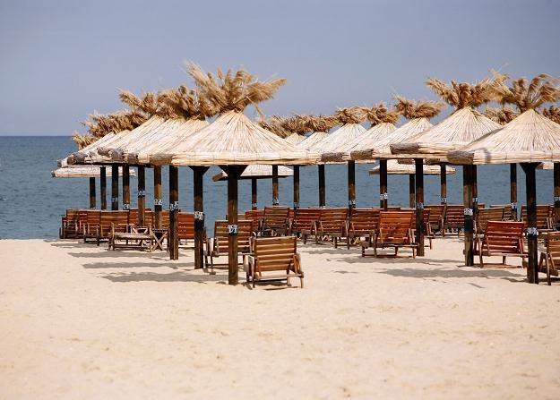 Przed samymi wakacjami będzie można taniej kupić sporo wycieczek /©123RF/PICSEL