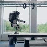 Film (2005)[Robots] Reż.Chris Wedge