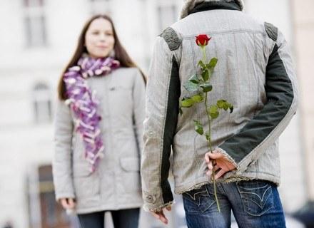 Przed Walentynkami zdążysz wszystko naprawić