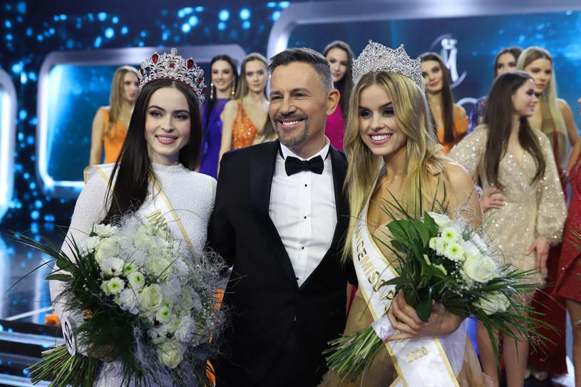 Przed widzami telewizji Polsat wiele emocji! /Polsat /materiały prasowe