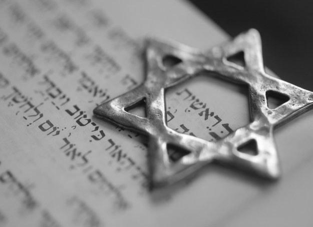 Przed wojną społeczność żydowska w Lublinie liczyła ok. 40 tys. osób/ Zdjęcie ilustracyjne /123RF/PICSEL