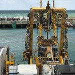 Przed zaginięciem argentyńskiego okrętu doszło do przecieku wody