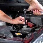 Przed zakupem auta zbadaj jego stan techniczny