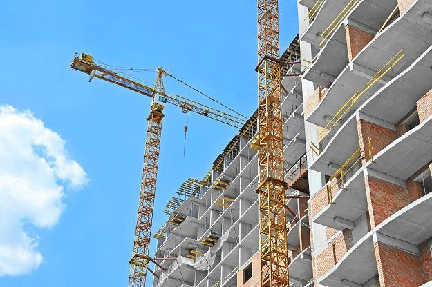 Przed zakupem mieszkania koniecznie sprawdź wiarygodność dewelopera /©123RF/PICSEL