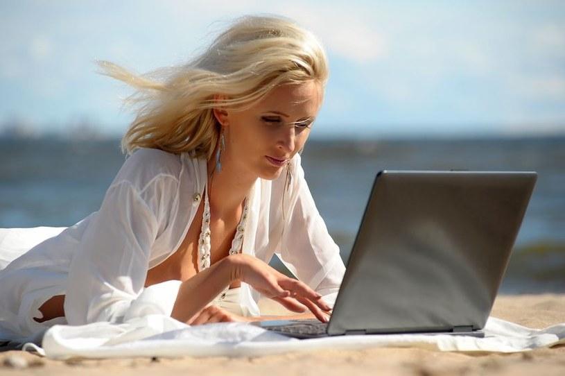 Przedawnienie urlopu - niewykorzystany urlop wypoczynkowy przedawnia się dopiero po trzech latach /123RF/PICSEL