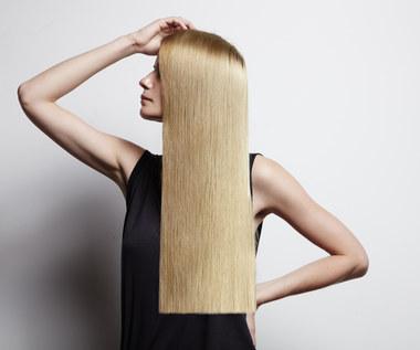 Przedłużanie włosów: Jaką metodę wybrać?