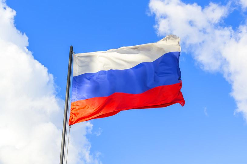 Przedłużenie w Rosji dni wolnych od pracy do końca kwietnia grozi zwolnieniami i bankructwami /123RF/PICSEL
