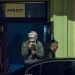 Przedłużono areszt dla podejrzanych o zabójstwo gen. Papały