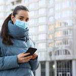Przedmioty 2020 roku, czyli co kupowaliśmy w czasie pandemii