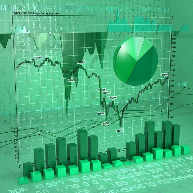 Przedsiębiorca  może wykorzystać otrzymaną subwencję na pokrycie kosztów prowadzonej działalności gospodarczej /123RF/PICSEL
